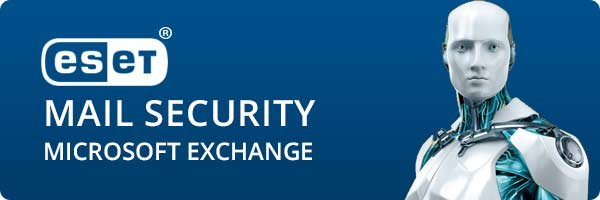 eset ms exchange small