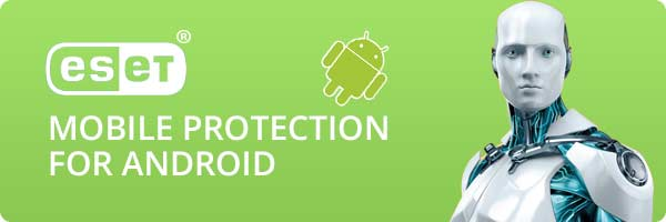 mobile protection small